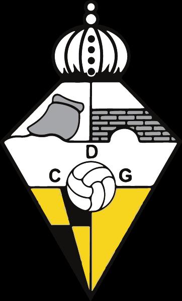 Escudo C.D. Galapagar